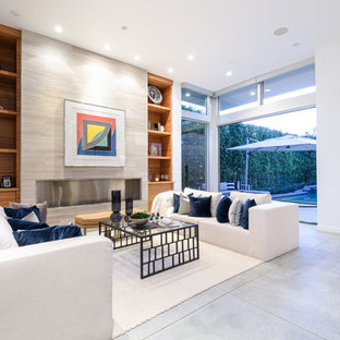75 Most Popular Large Living Room Design Ideas For 2019 Stylish