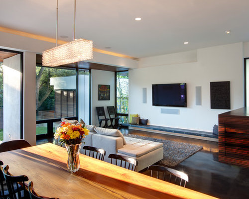 In Wall Speakers Houzz