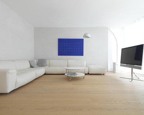 wohnzimmer ideen, design & bilder | houzz - Wohnzimmer Design Ideen