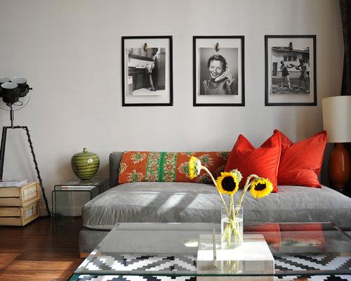 Best Living Room Daybeds Ideas - Britishpatriotssociety.info ...