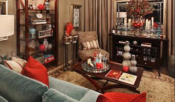 Best 15 Interior Designers And Decorators In Clarkston Mi Houzz