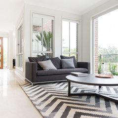 Lifestyle Designer Homes (NSW) Pty Ltd   Riverwood, NSW, AU 2210