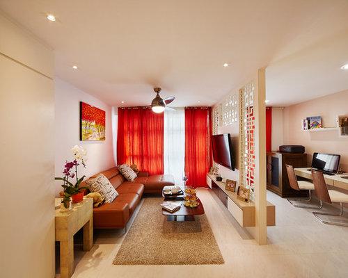 Best Wohnzimmer Asiatisch Gestalten Images - Amazing Home Ideas ...