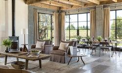 Healdsburg Ranch