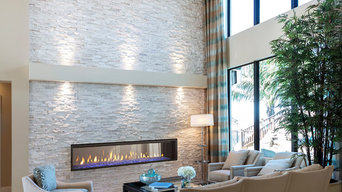 Hearth & Home | Heatilator Fireplaces
