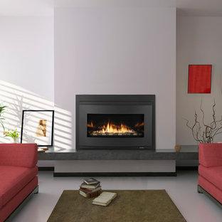 Heat & Glo Design Gallery