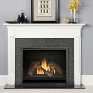 Heat & Glo Fireplaces and Inserts