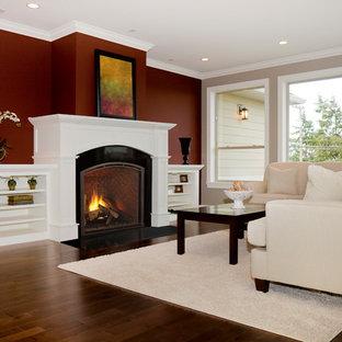 Heatilator Design Gallery