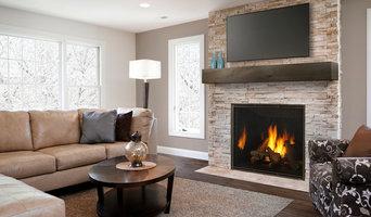 Heatilator Fireplaces