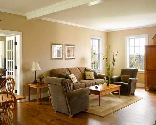 Tan Color Walls Ideas Pictures Remodel And Decor