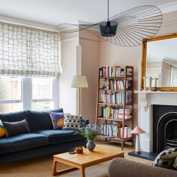 Herne Hill Home
