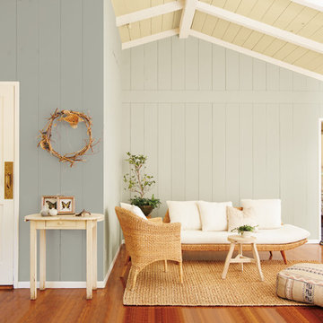 HGTV HOME™ by Sherwin-Williams