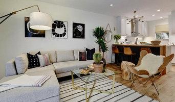 Best Interior Designers And Decorators In Austin