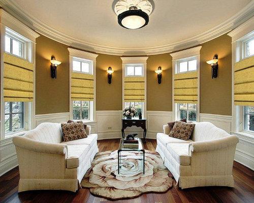 Best Hi Tech Living Room Design Ideas & Remodel Pictures ...