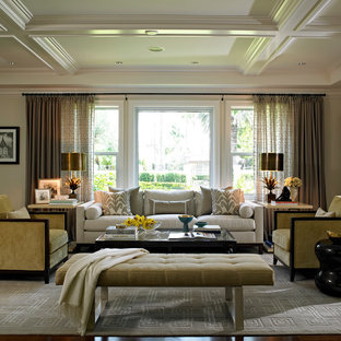 Large Picture Window Living Room Ideas Photos Houzz
