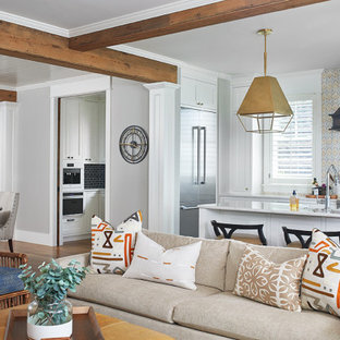 75 Beautiful Small Formal Living Room Pictures & Ideas | Houzz