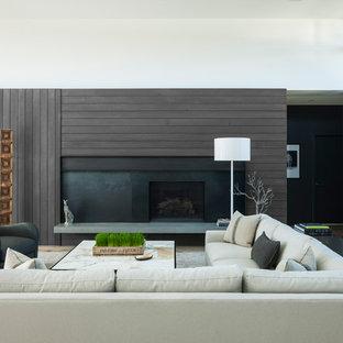modern home design. High Desert Modern 25  Best Home Design Ideas Decoration Pictures Houzz