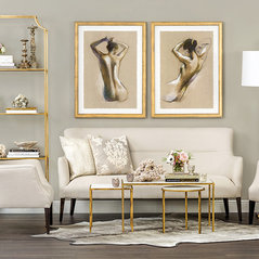 High Fashion Home Endearing High Fashion Home  Houston Tx Us 77006 Design Decoration