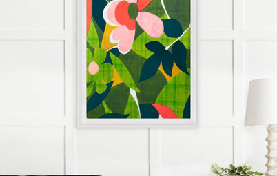Automne 2019 : 5 tendances déco made in USA