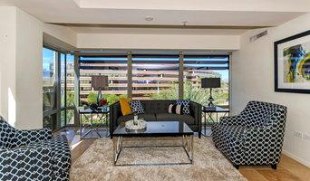 High Rise Condo Scottsdale Optima, 7161/4014liv