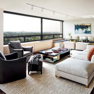 75 small living room design ideas stylish small living room