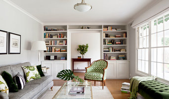 Best Interior Designers and Decorators in Melbourne Houzz