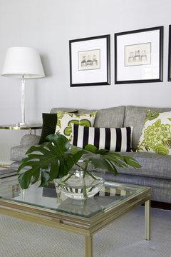 Miraculous Need Help Choosing A Sofa Loveseat Home Interior And Landscaping Eliaenasavecom