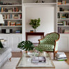 An Interior Designer Reveals: 3 Things I Wish My Clients Knew