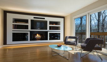 Best 15 Lighting Designers And Suppliers In Lake Forest Il Houzz