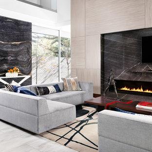 240k Houston Home Design Ideas Amp Designs Houzz