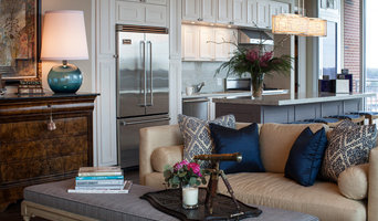 Captivating Best Interior Designers And Decorators In Atlanta | Houzz