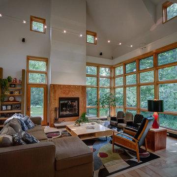 Highview Residenct