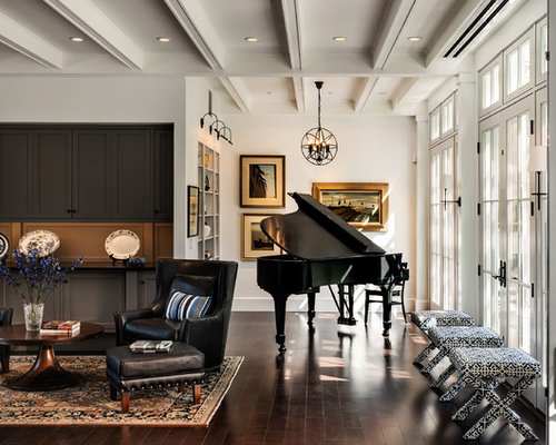 Decorating With Grand Piano Ideas Pictures Remodel And Decor