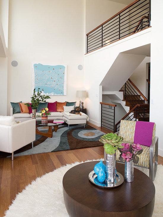 SaveEmail. Kimball Starr Interior Design