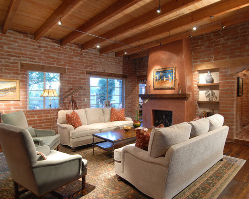 Modern Living Room Blue further Burnt Adobe Brick as well Fantastic Foyers Entryhall In Luxury Houses in addition Paint Colors For Bedrooms likewise Traditionally Edwardian. on beige and red living room ideas