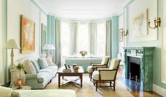 Superieur Best 15 Interior Designers And Decorators In Malden, MA | Houzz