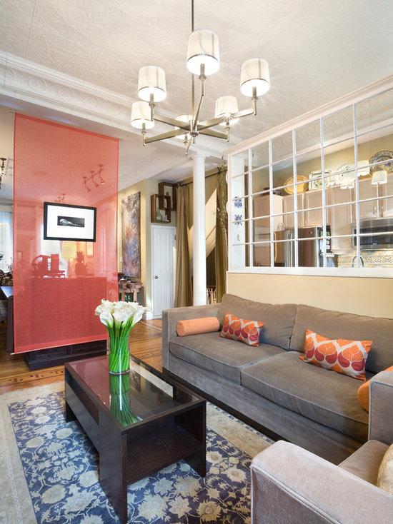 Half Wall Room Divider half wall room divider | prince furniture