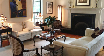 In Site Designs is a full service company. Our interior design ...