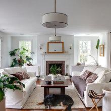 These Houseplants Love North-Facing Windows