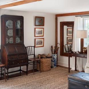 10 X 15 Living Room Ideas Photos Houzz