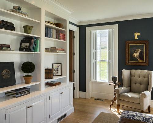 Farmhouse Living Room Design Ideas Pictures Remodel