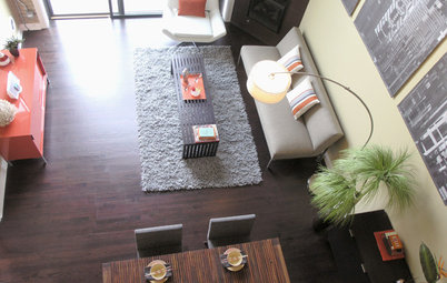 How to Plan a Living Room Layout