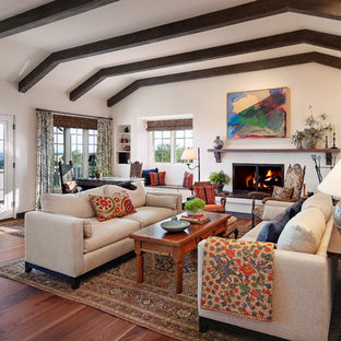 Historic Ranch House Renovation