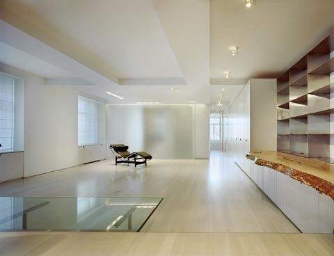 Ash Flooring Home Design Ideas Pictures Remodel And Decor