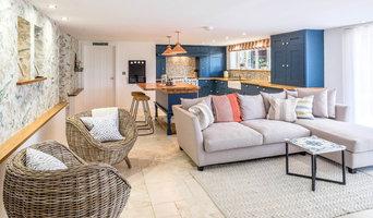 Best Interior Designers And Decorators In Dorset