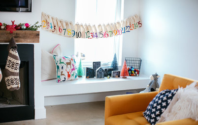 Quick Ways to Personalise Your Christmas Decorations and Gifts