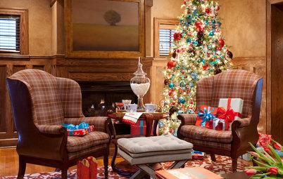 Show Us Your Christmas Tree!
