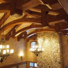 Schrock S Custom Woodworking Taylors Sc Us 29687