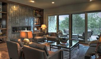 Best Interior Designers And Decorators In Lincoln NE