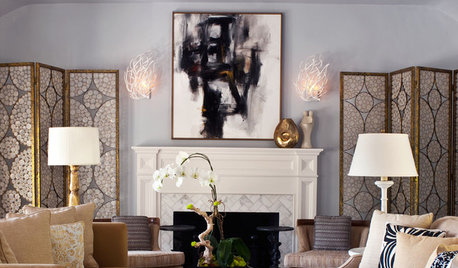 The Qualities Of Great Interior Design